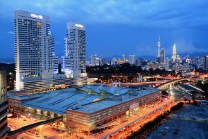 putrajaya-international-conference-sports-sciences-fitness-health-malaysia-2017-organizer-kuala-lumpur (1)
