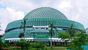 putrajaya-international-conference-sports-sciences-fitness-health-malaysia-2017-organizer-kuala-lumpur (6)