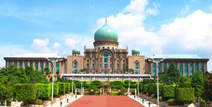 putrajaya-international-conference-sports-sciences-fitness-health-malaysia-2017-organizer-putrajaya (4)