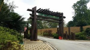 putrajaya-international-conference-sports-sciences-fitness-health-malaysia-2017-organizer-putrajaya (7)