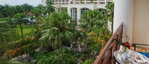 putrajaya-international-conference-sports-sciences-fitness-health-malaysia-2017-organizer-hotel-bangi-putrajaya (6)